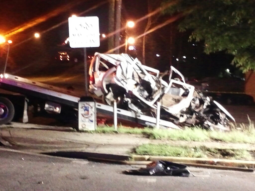 4 year old boy killed in cottage city car crash wtop rh wtop com cottage city maryland police department cottage rentals ocean city maryland