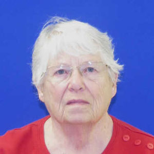 Howard Co. police issue alert for missing woman, 84
