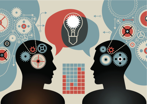 Understanding men and women via the brain