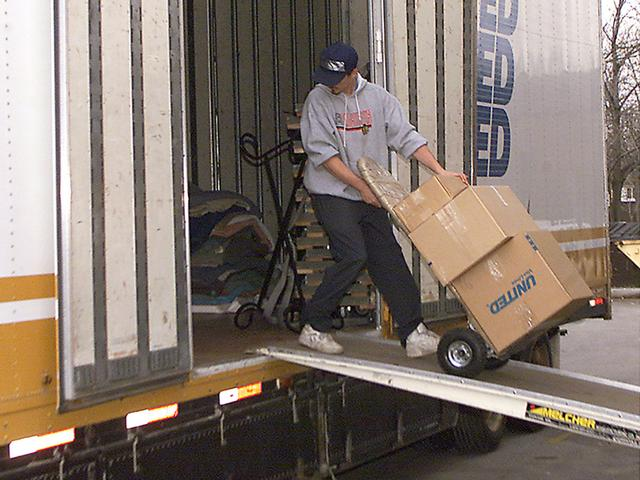 What you need to know before hiring a mover