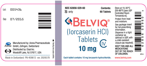 What to know about new weight-loss drug Belviq (Video)