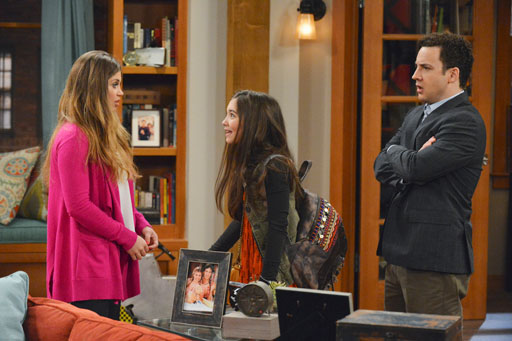 girl meets world pilot promo 2014 mtv movie awards predictions ▻▻ more celebrity news ▻▻ talk about a throwback thursday it's been well.