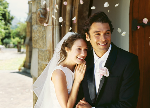 Forget cranky brides, groomzillas are taking over