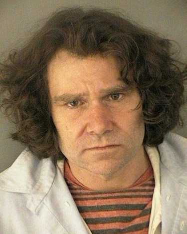 Alleged peeping Tom arrested; police seek other victims