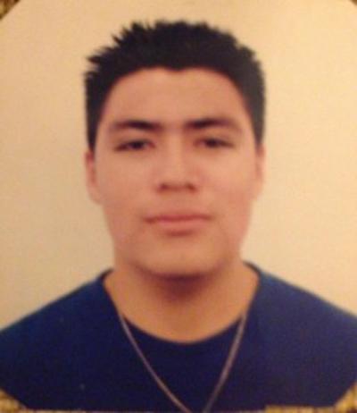Police: Missing Silver Spring man found safe