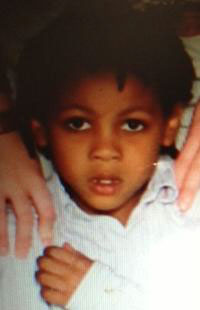 D.C. police: Not ruling out foul play in case of missing boy