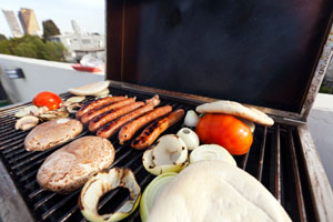 WTOP Saves You Money: Grilling on a budget
