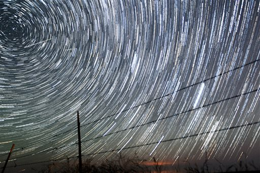 The best places to watch the Perseid meteor shower