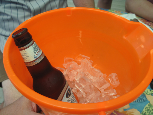 CDC: High price of excessive drinking costs D.C.