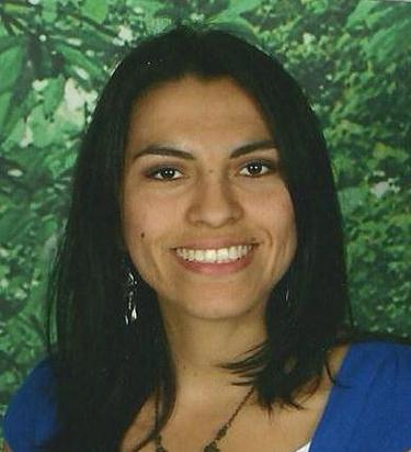 Fairfax County police seek missing woman