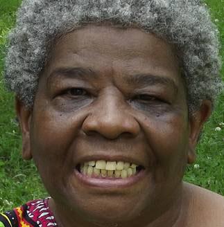 D.C. police seek missing 70-year-old woman
