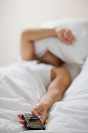 Want to stay healthy, wealthy and wise? Get more than six hours of sleep