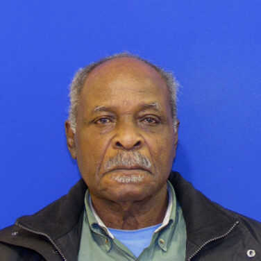 Silver Alert issued for Prince George's County man