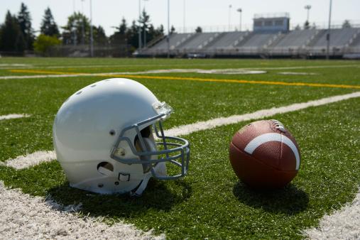 Get through football season without gaining weight