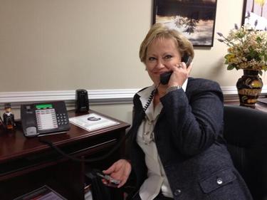Fairfax County schools superintendent talks start time, technology