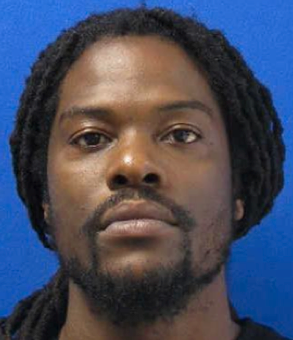 Suspect sought in Sept. 3 no-contact shooting in Beltsville (Photo)