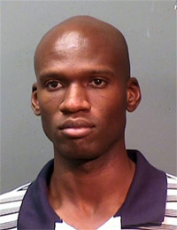 Officials: Navy Yard shooter ID'ed as former petty officer