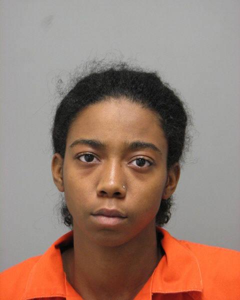 Woman pleads guilty in killing of Woodbridge High School student