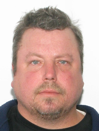 Man sought in Stafford Co. homicide