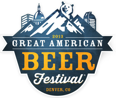 D.C. brewers to compete in national beer festival