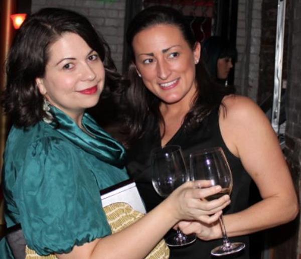 DC Wine Week toasts its third year, Oct. 12-19