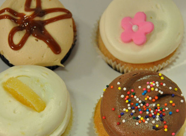 National Dessert Day: Top 10 places to get dessert in D.C. area