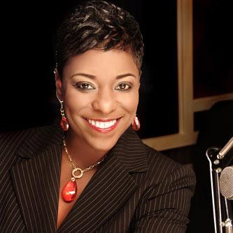 Radio personality Sheila Stewart killed in car crash