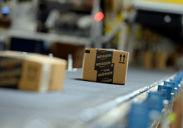What you should and shouldn't buy on Amazon.com