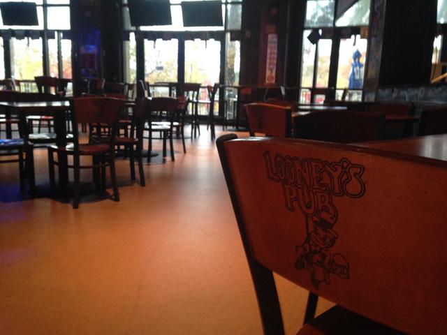 Bartender: Accused predator seemed like a 'regular customer'