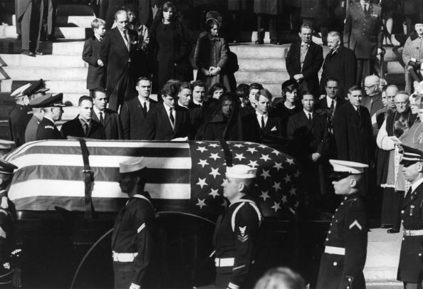 Exposing the cover-ups, chaos of the Kennedy assassination investigation
