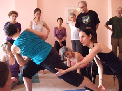 Yoga's gentle practice is not devoid of injuries
