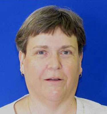 62-year-old woman missing from local hospital