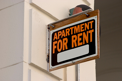 Rent prices rise in D.C., taper off in Md. and Va.