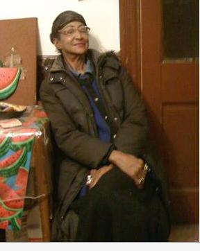 Lanham woman missing, needs medication