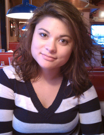 Mother of missing Bethany Decker to boyfriend: Take the polygraph test