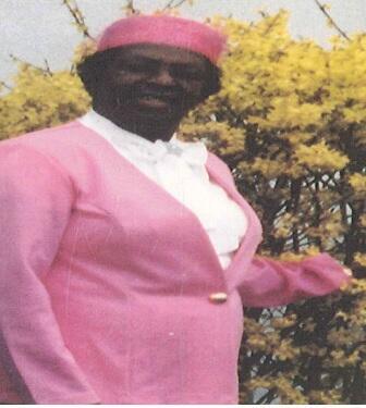 Police seek help finding missing woman, 87