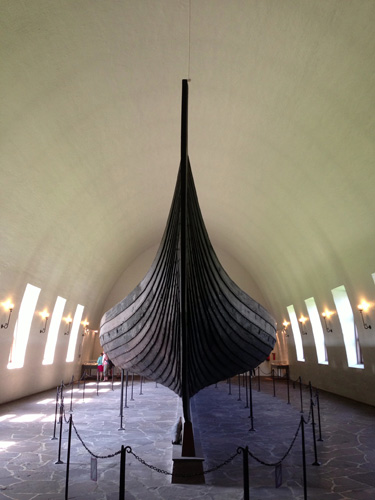 Viking end of days could be upon us (Photos)