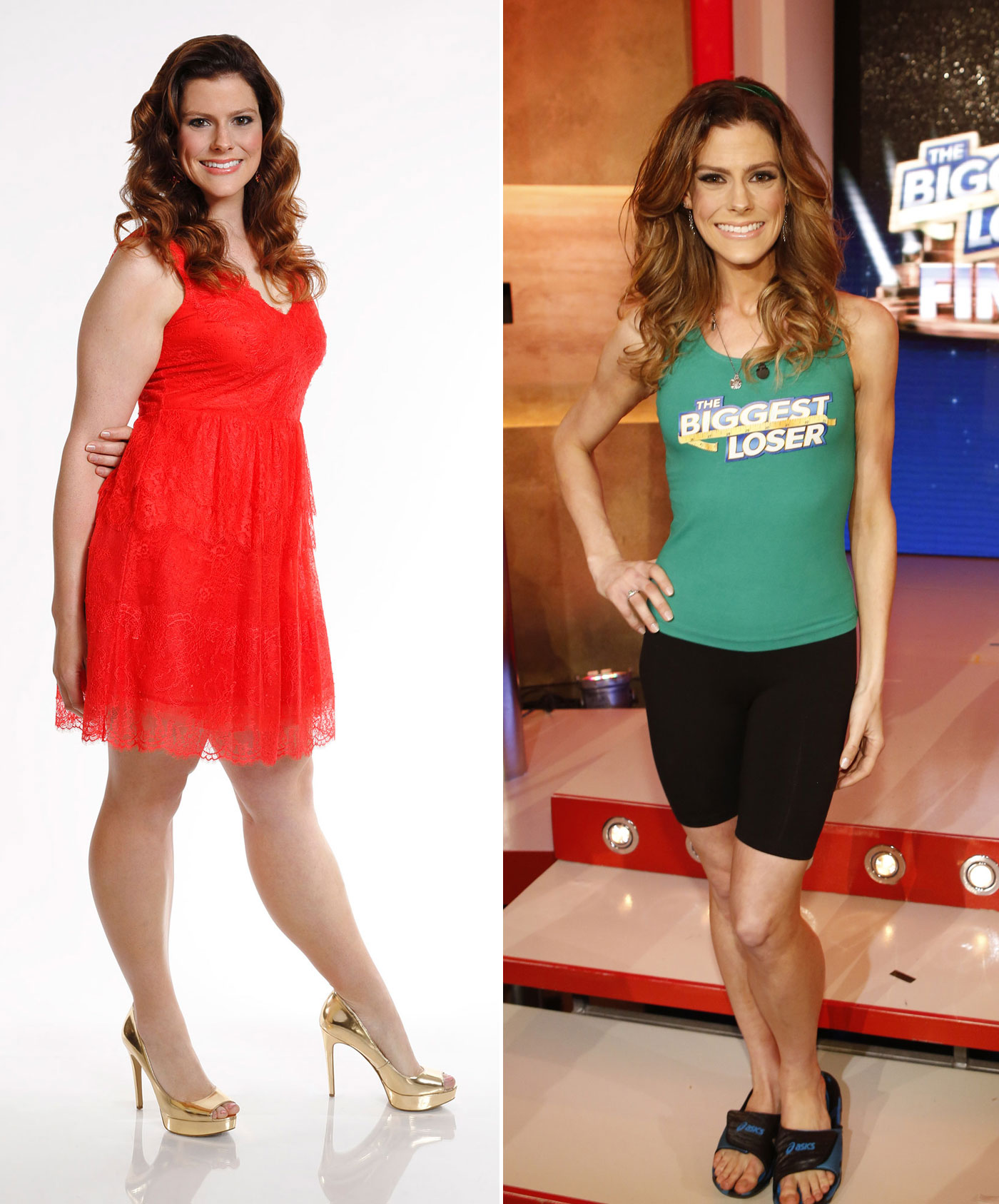 Did the 'Biggest Loser' lose too much?