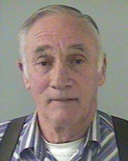 Police seek help finding missing man, 81