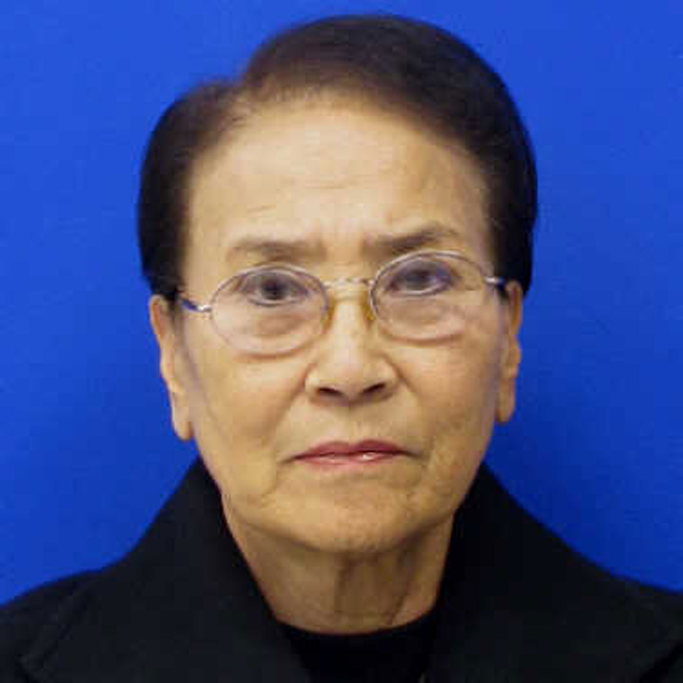 Silver Alert For 78 Year Old Woman In Baltimore Co Wtop