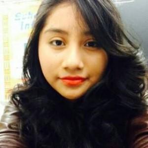 Police seek missing Silver Spring girl, 16
