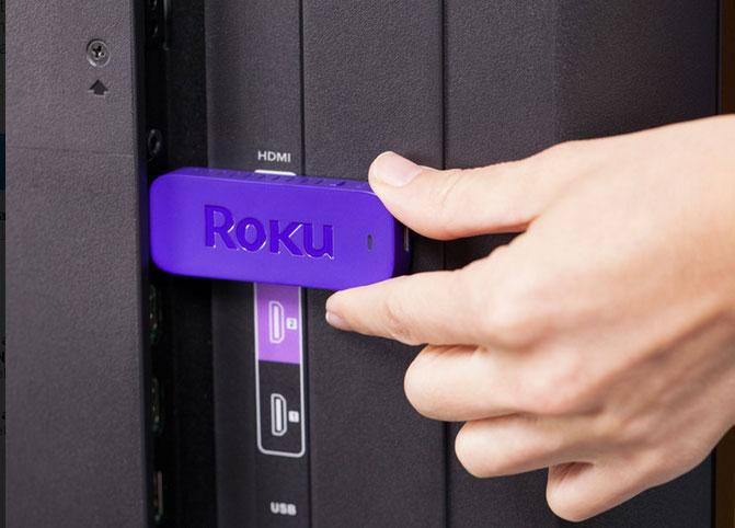 Roku deploys A-level celebrities at SXSW