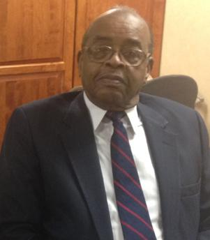 Police find body of missing 83-year-old D.C. man