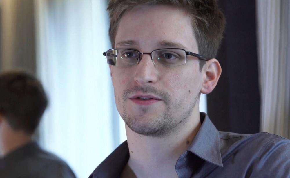 NSA surveillance 'hops' take a step back