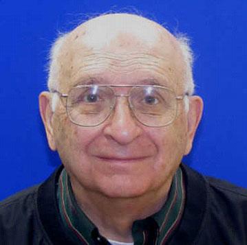 Anne Arundel Co. police say missing man, 82, found safe