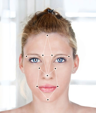 Facial recognition software goes commercial