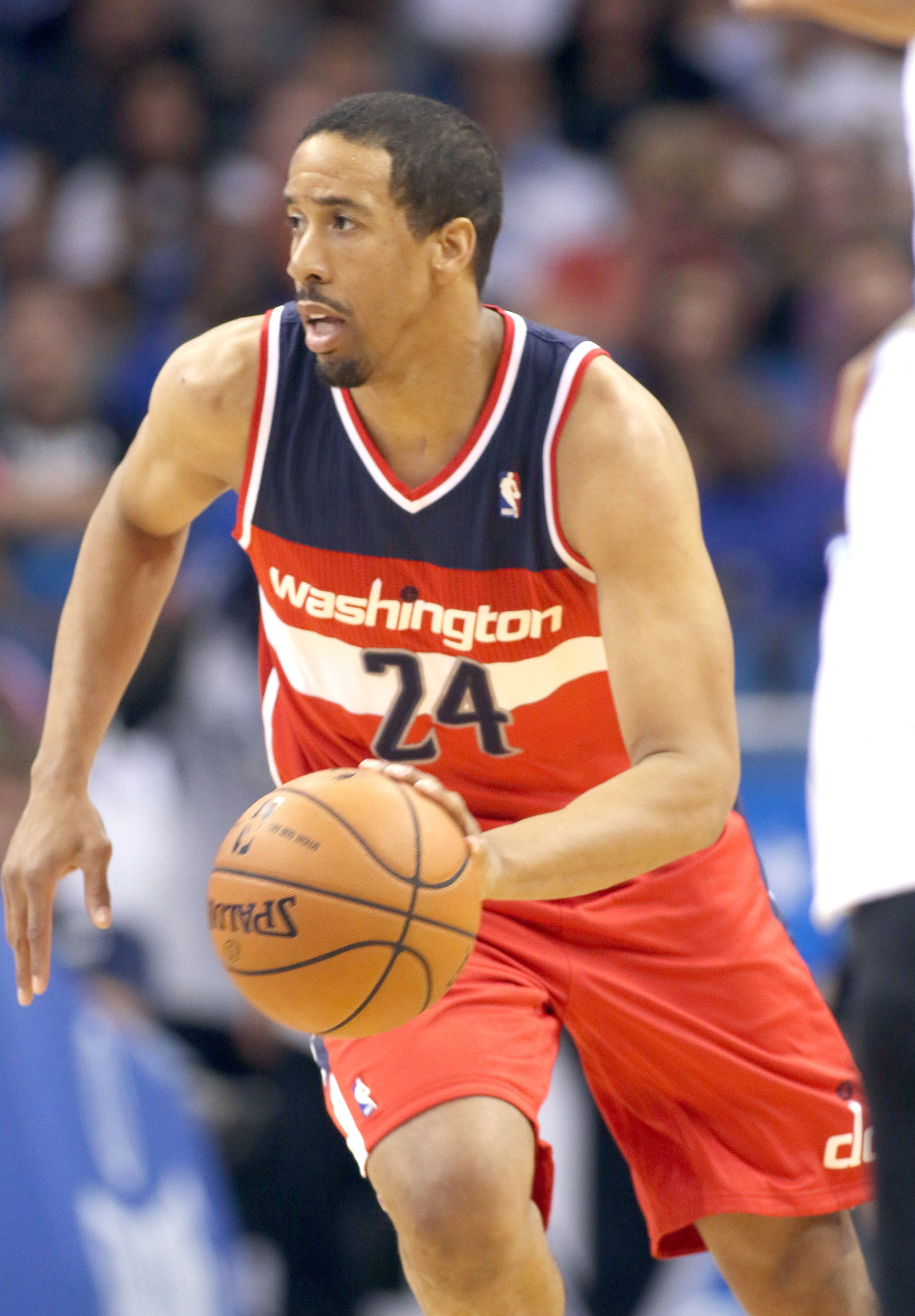 Wizards are wary as they prepare for Game 5