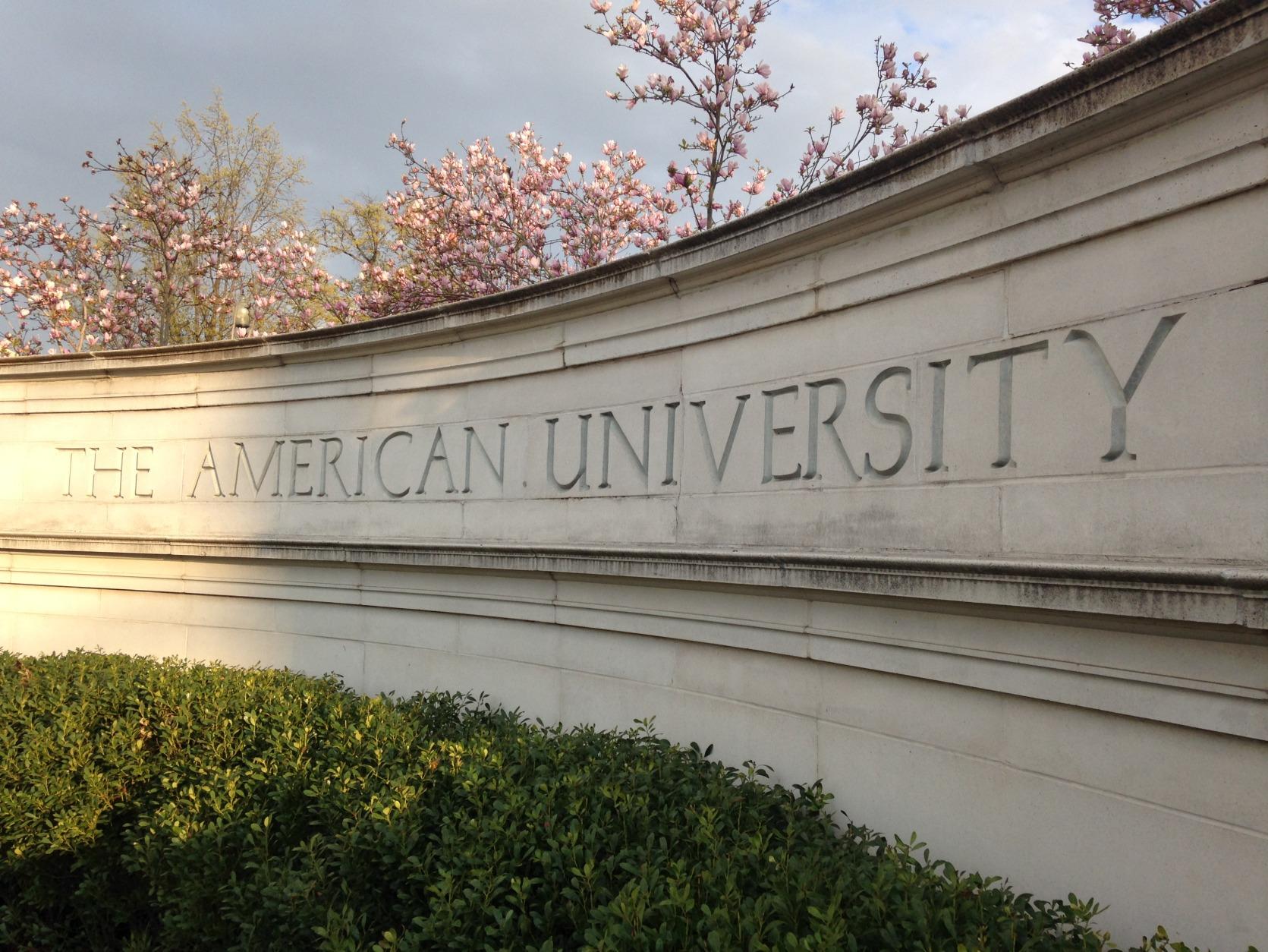 AmericanUniversity.JPG