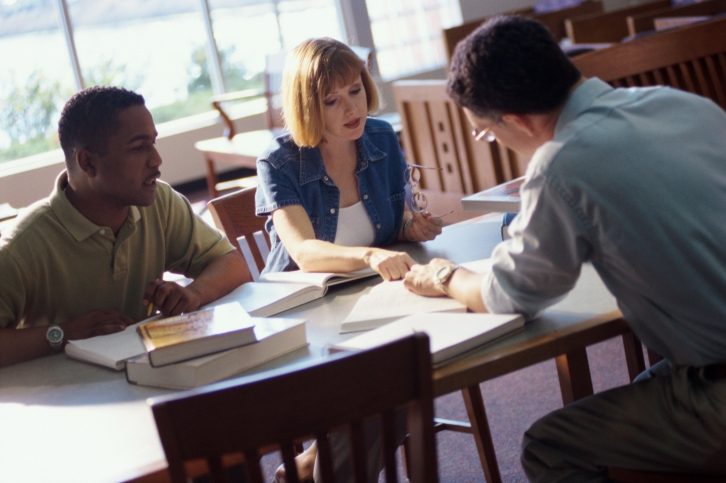 Trigger warning debate heats up on college campuses