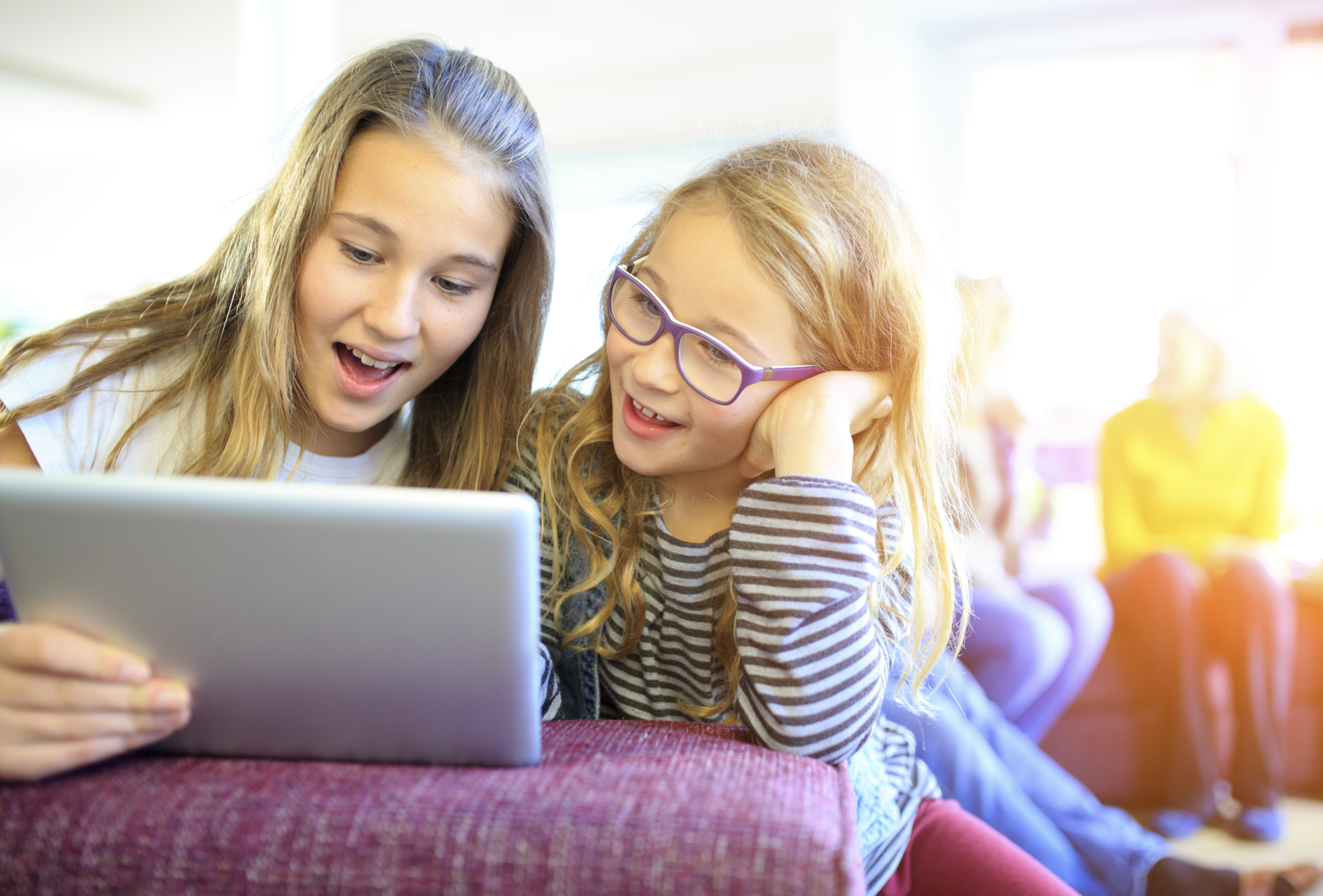 Parenting: How do you teach proper digital behavior?
